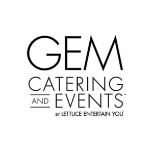 Catering & Lunch